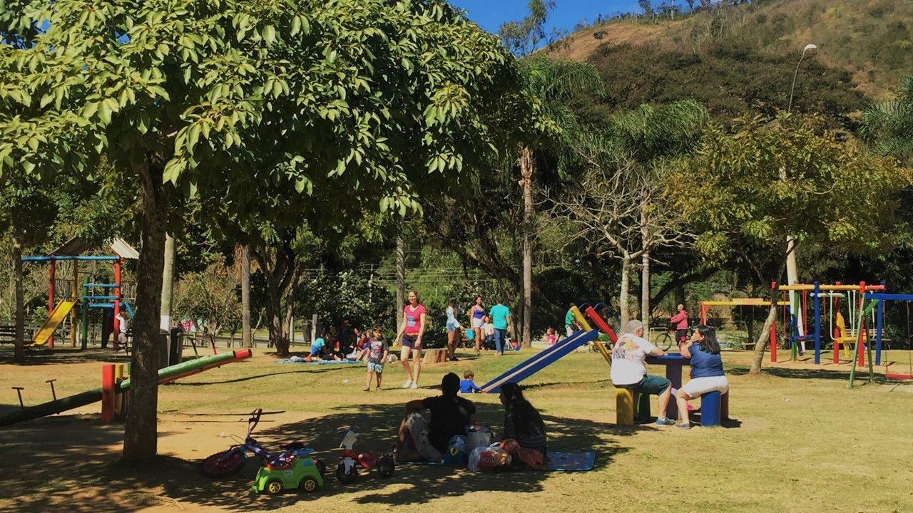 d4294210b1 14 programas para fazer com as crianças nessas férias em Petrópolis ...