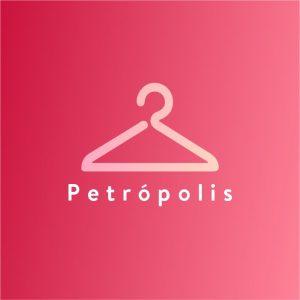 Petrópolis Na Moda